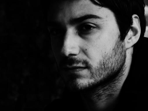 Mathieu Schalk